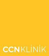 ccn-klinik-logo